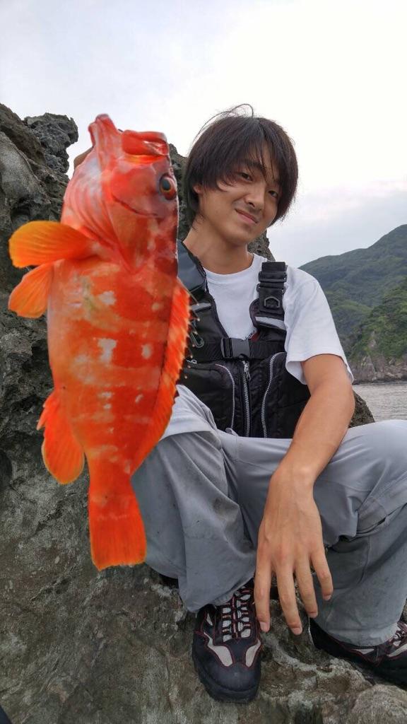 f:id:ishiguronumazu:20160815111829j:plain
