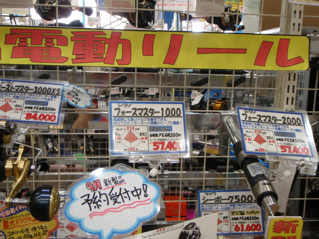f:id:ishiguronumazu:20160907150324j:plain