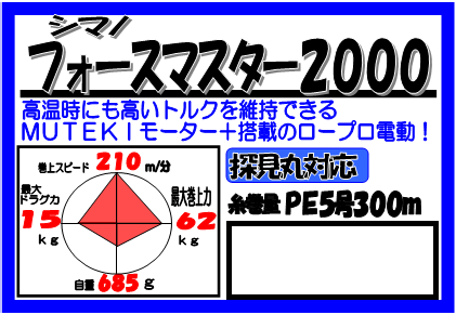f:id:ishiguronumazu:20160924154903p:plain