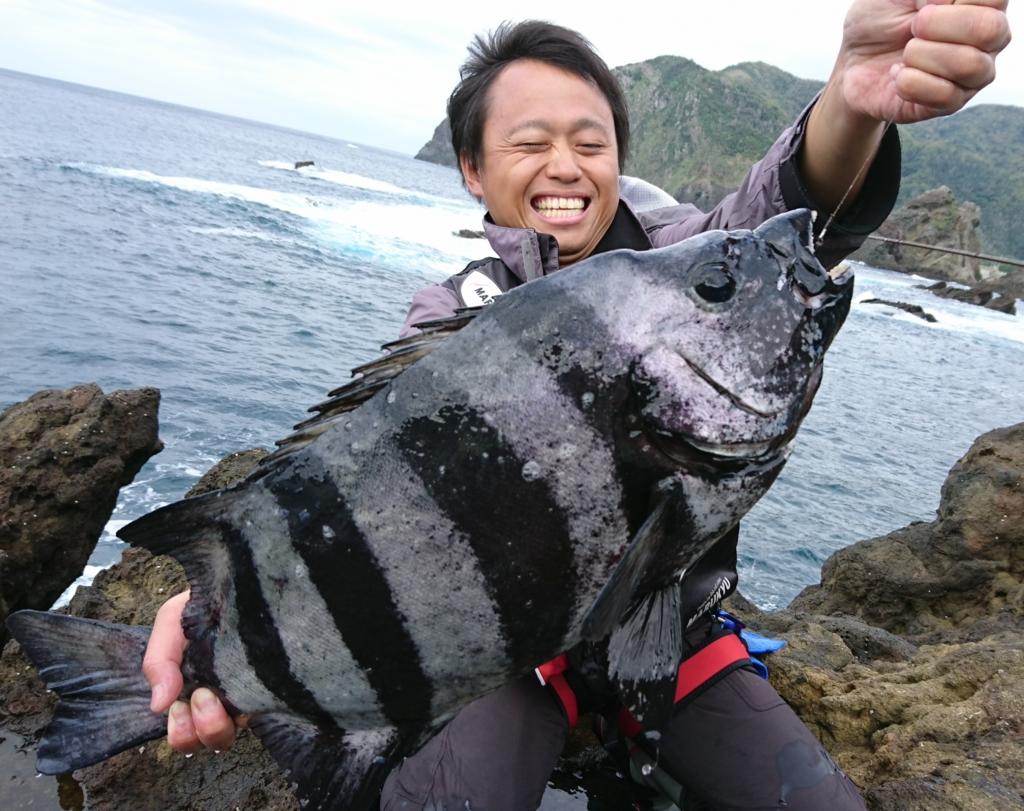 f:id:ishiguronumazu:20161001174552j:plain