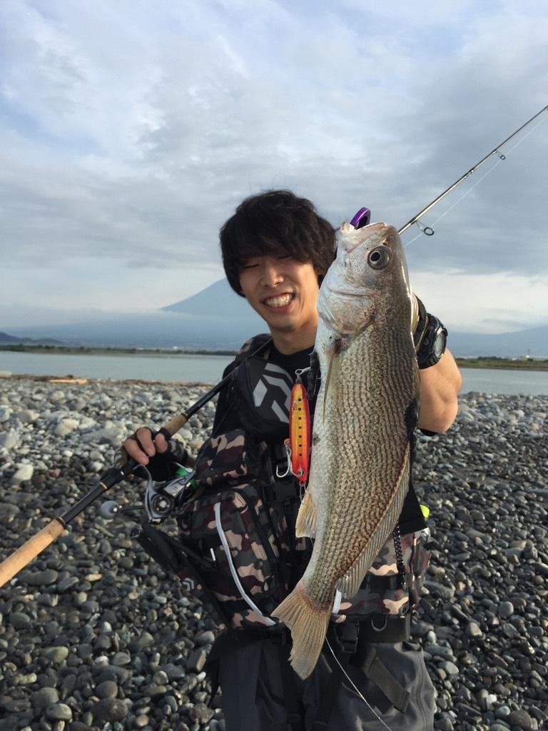 f:id:ishiguronumazu:20161010132151j:plain