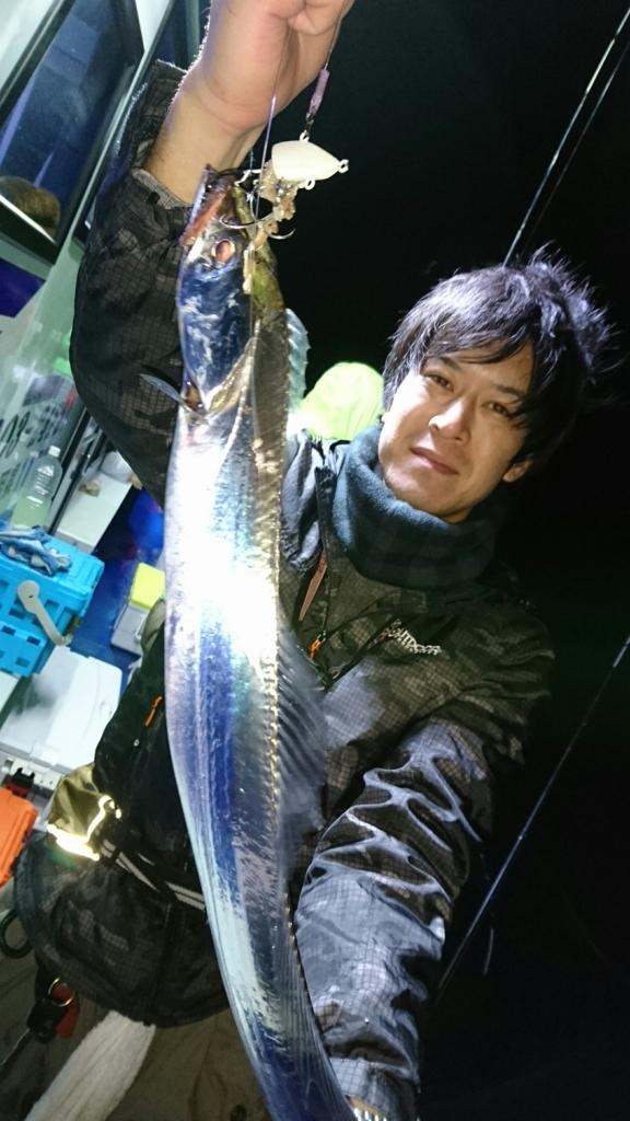 f:id:ishiguronumazu:20161017224952j:plain