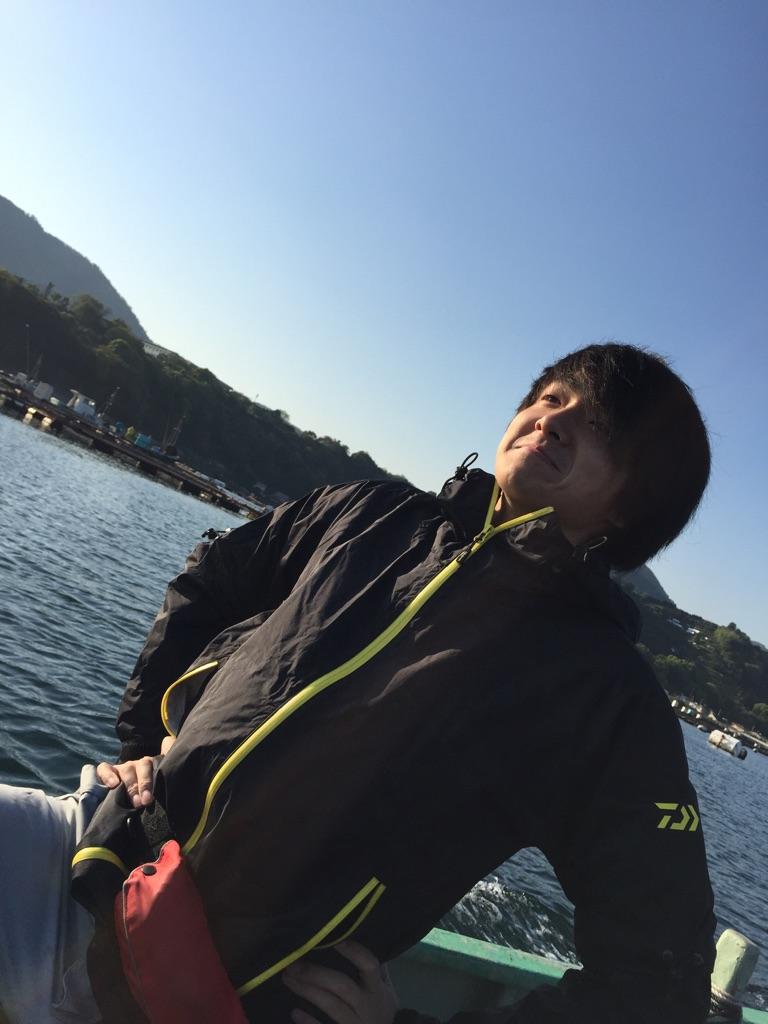 f:id:ishiguronumazu:20161020161530j:plain