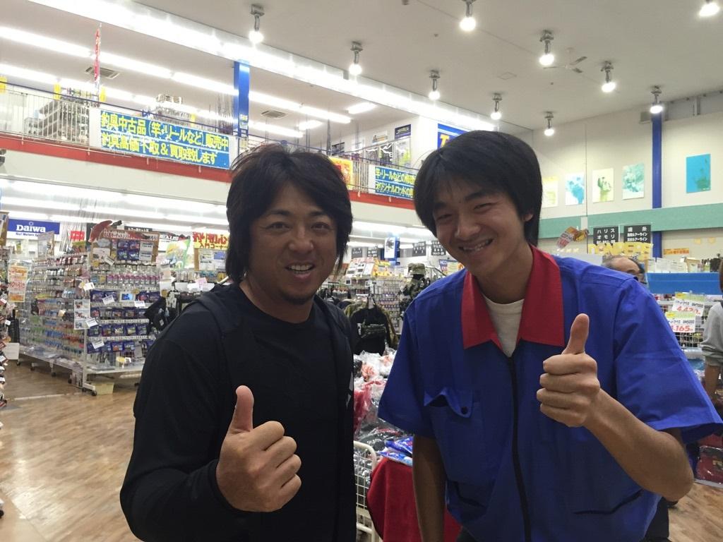 f:id:ishiguronumazu:20161024175336j:plain