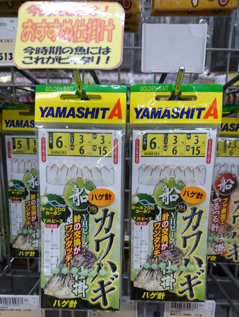 f:id:ishiguronumazu:20161121121556j:plain