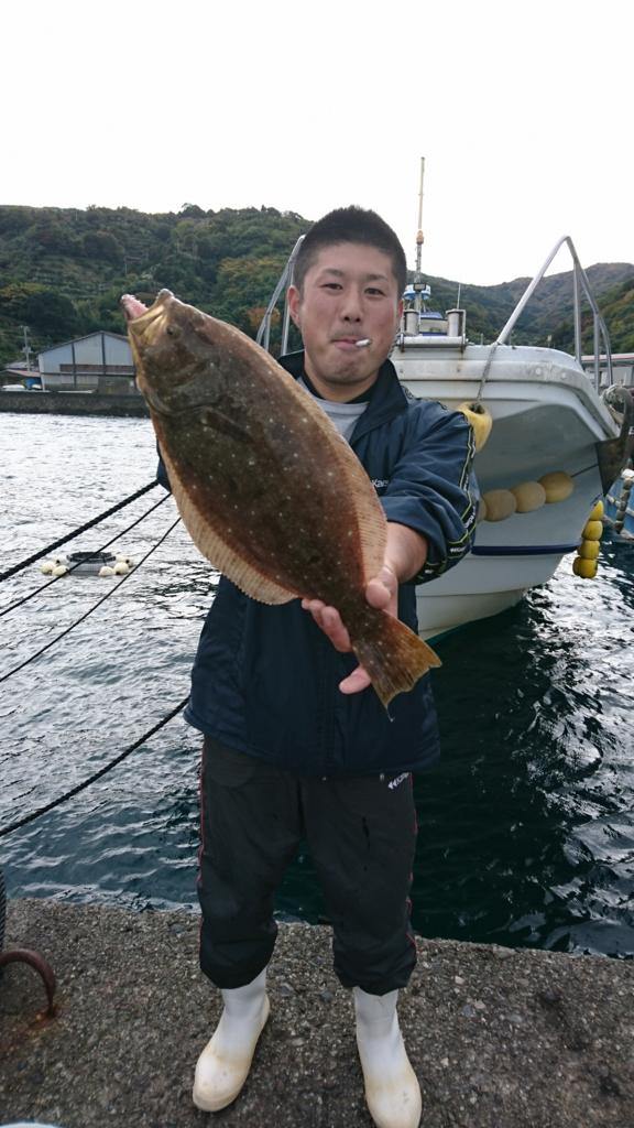 f:id:ishiguronumazu:20161125121114j:plain