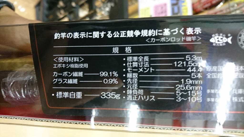 f:id:ishiguronumazu:20161207140108j:plain