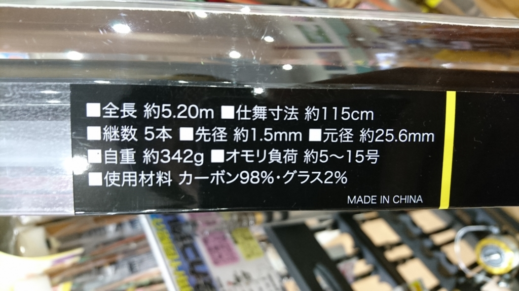 f:id:ishiguronumazu:20161208153337j:plain