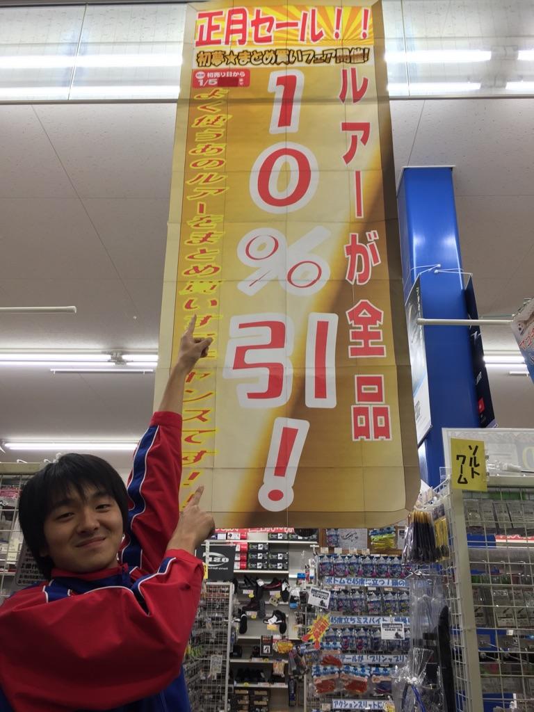f:id:ishiguronumazu:20161226173908j:plain