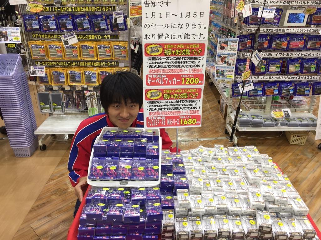 f:id:ishiguronumazu:20161226173932j:plain