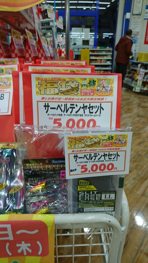 f:id:ishiguronumazu:20161230204101j:plain