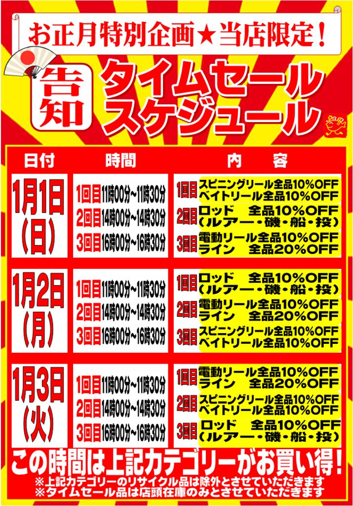 f:id:ishiguronumazu:20161231115354p:plain