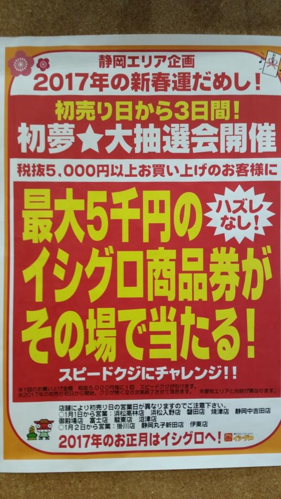 f:id:ishiguronumazu:20161231154724j:plain