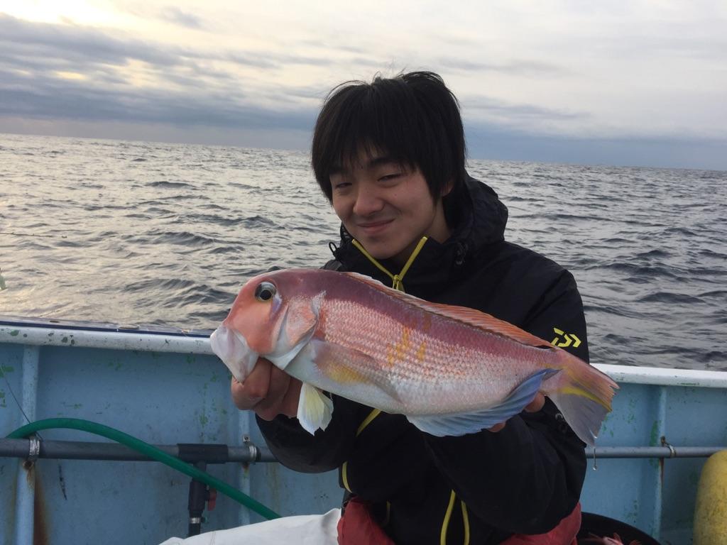 f:id:ishiguronumazu:20170107184144j:plain