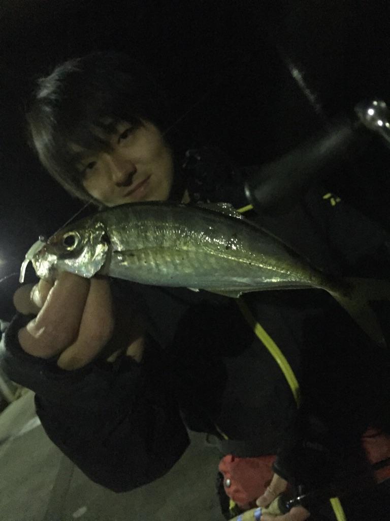 f:id:ishiguronumazu:20170127195629j:plain