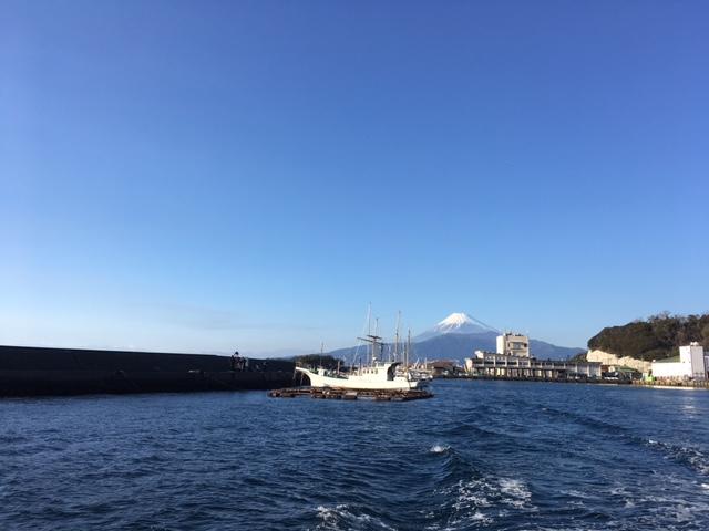 f:id:ishiguronumazu:20170206180931j:plain