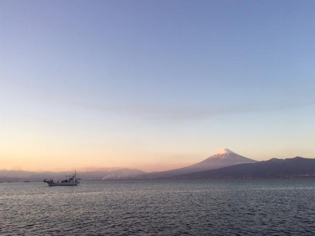 f:id:ishiguronumazu:20170206181503j:plain