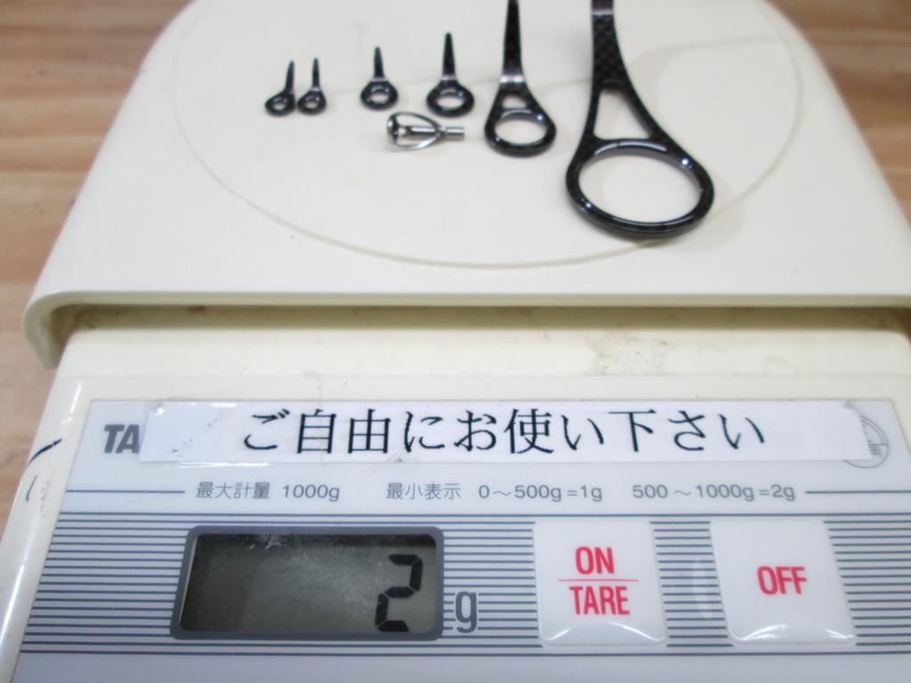 f:id:ishiguronumazu:20170208000259j:plain