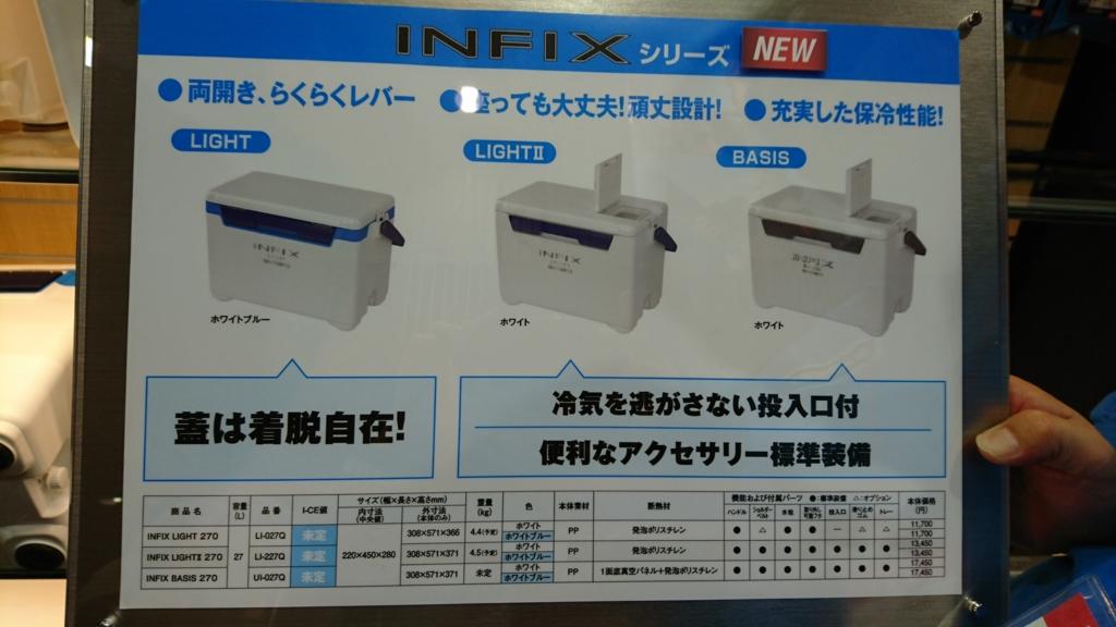 f:id:ishiguronumazu:20170211142637j:plain