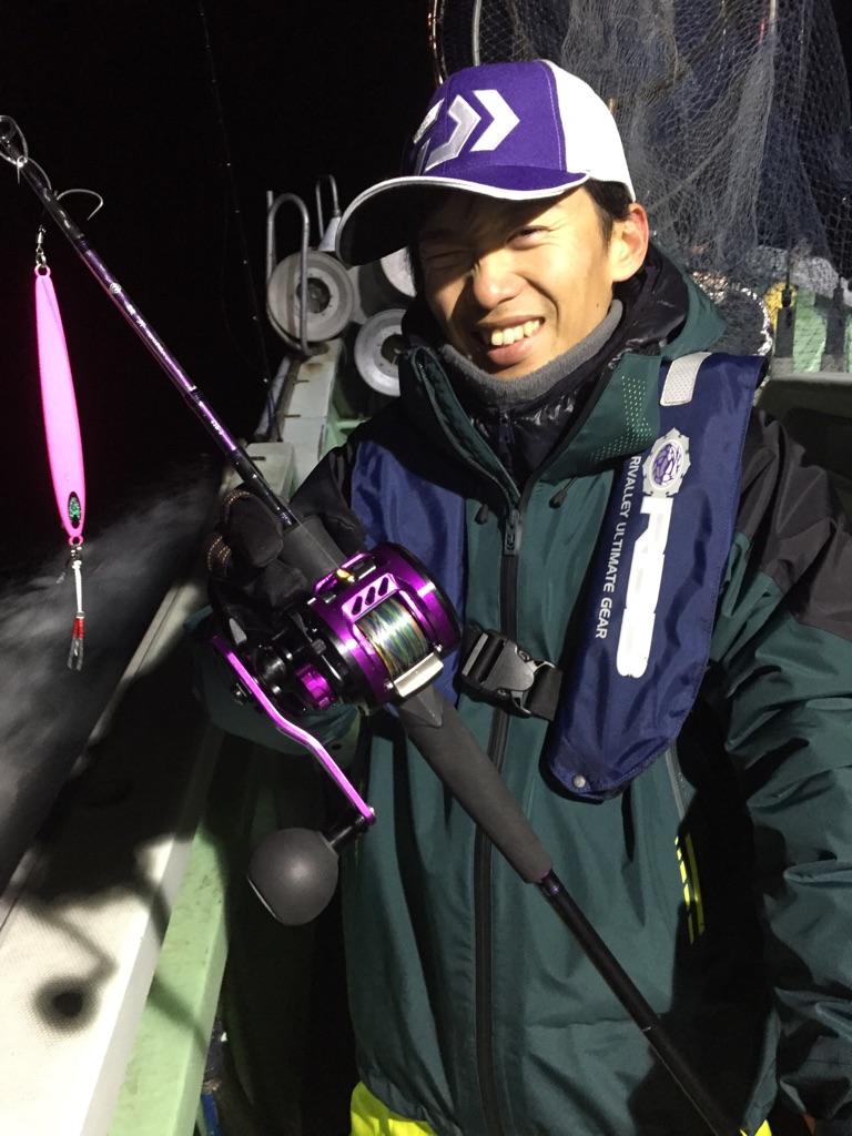 f:id:ishiguronumazu:20170218132315j:plain