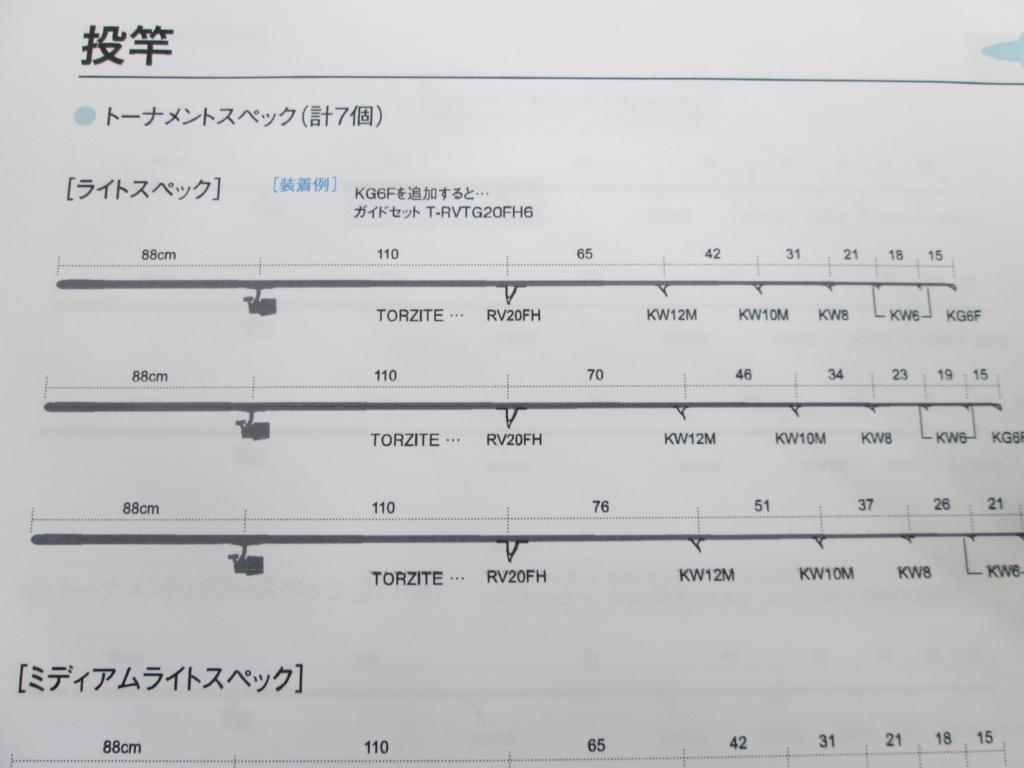f:id:ishiguronumazu:20170223133122j:plain