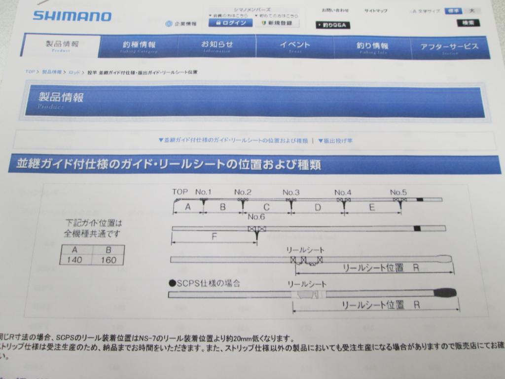 f:id:ishiguronumazu:20170223133238j:plain