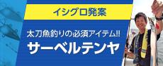 f:id:ishiguronumazu:20170302114444j:plain