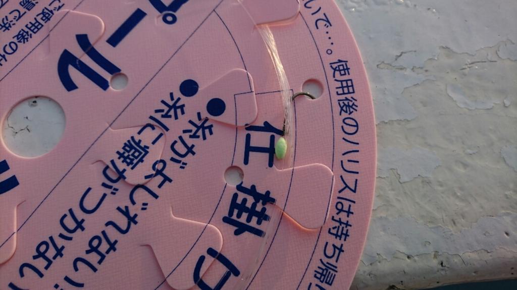 f:id:ishiguronumazu:20170330202445j:plain