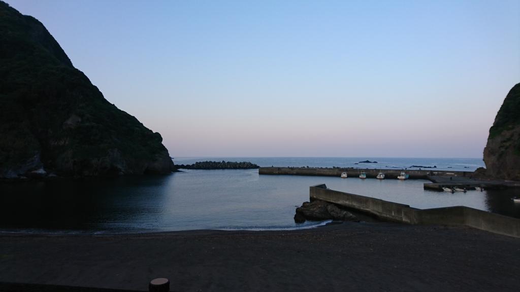 f:id:ishiguronumazu:20170520154950j:plain