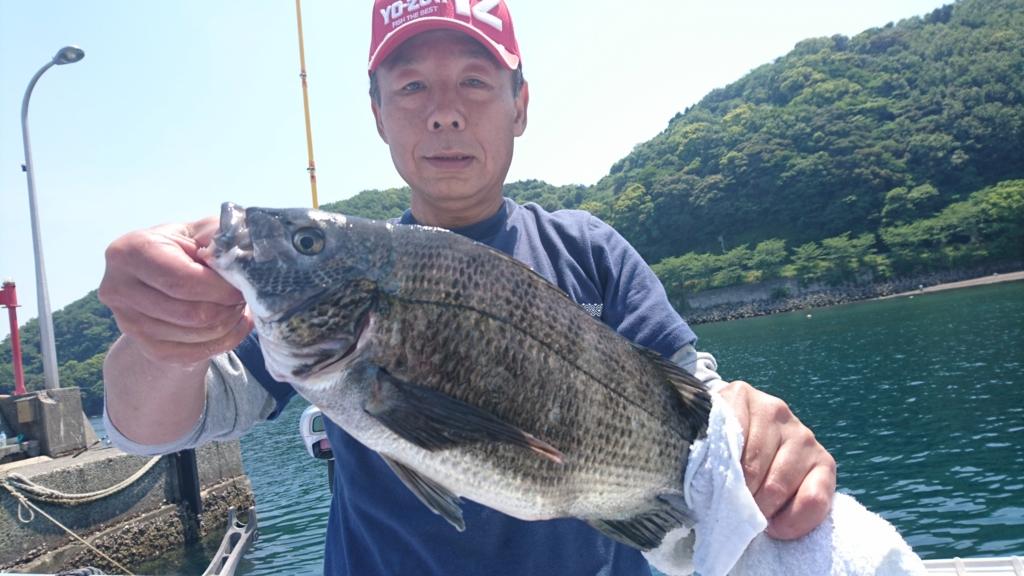 f:id:ishiguronumazu:20170525121333j:plain