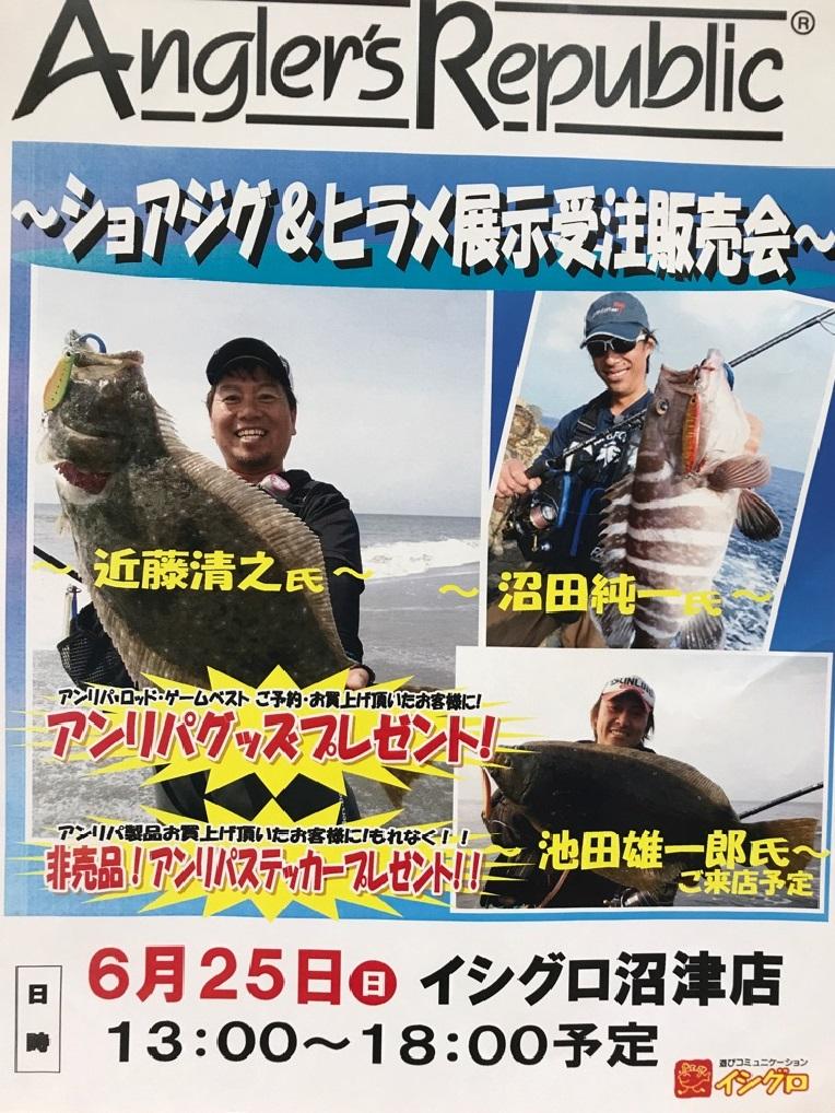 f:id:ishiguronumazu:20170604193733j:plain