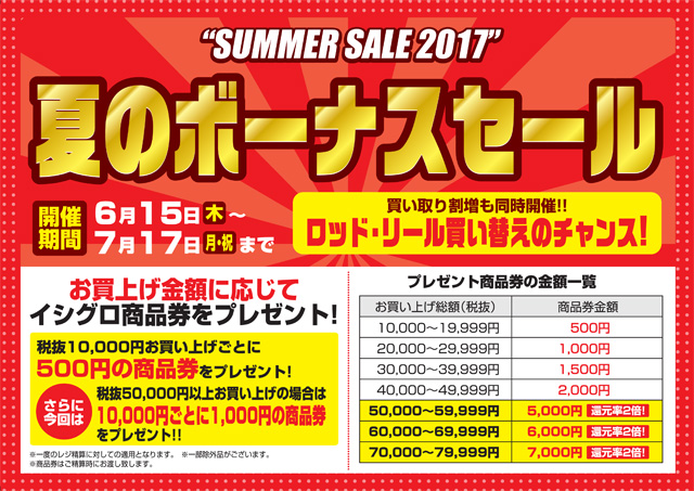 f:id:ishiguronumazu:20170613202034j:plain