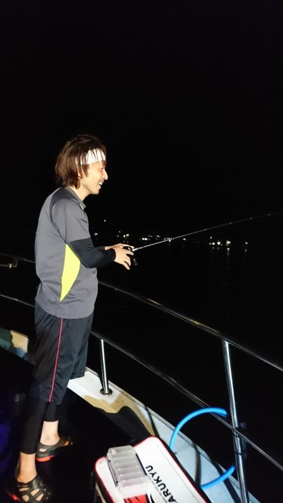 f:id:ishiguronumazu:20170627162704j:plain