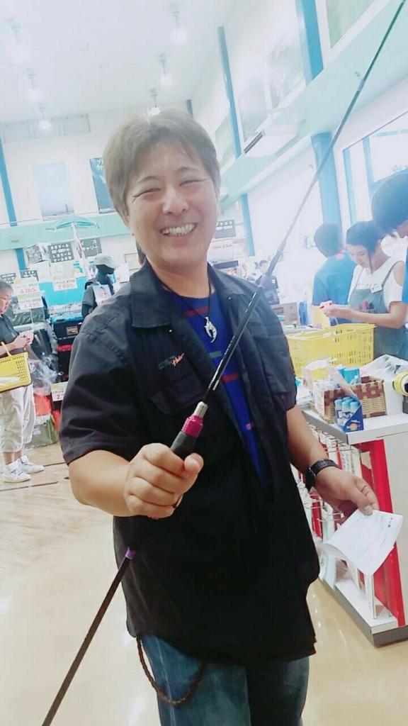 f:id:ishiguronumazu:20170823200000j:plain