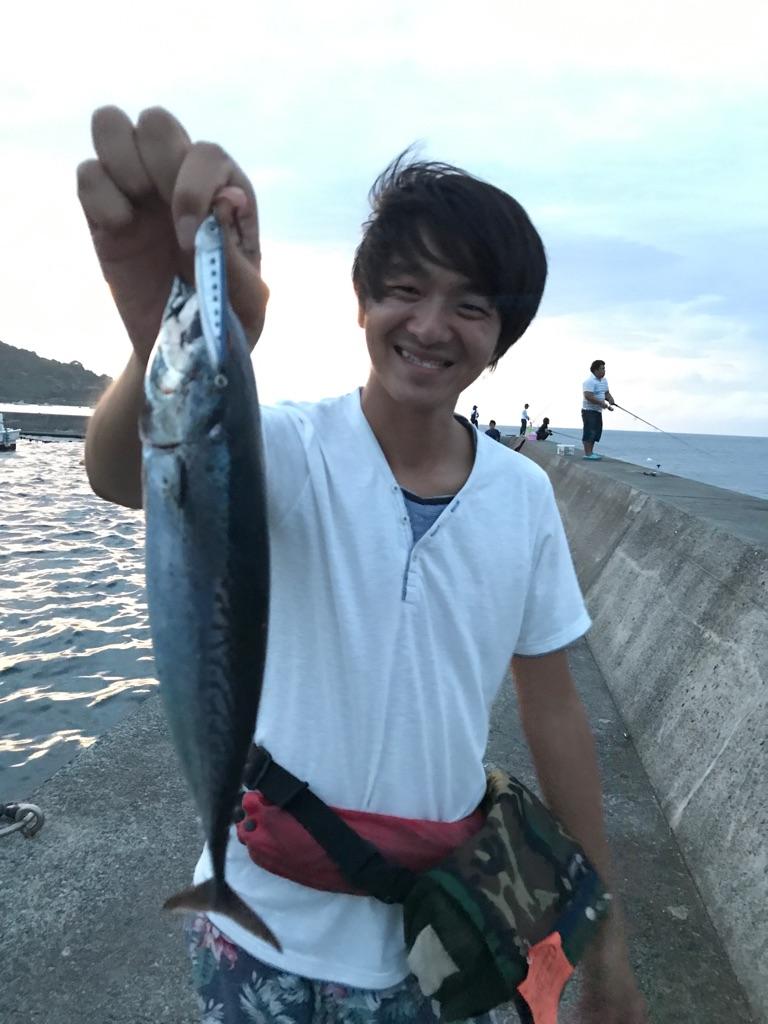 f:id:ishiguronumazu:20170910150915j:plain