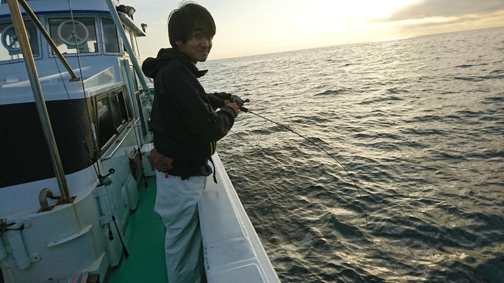 f:id:ishiguronumazu:20170919164836j:plain