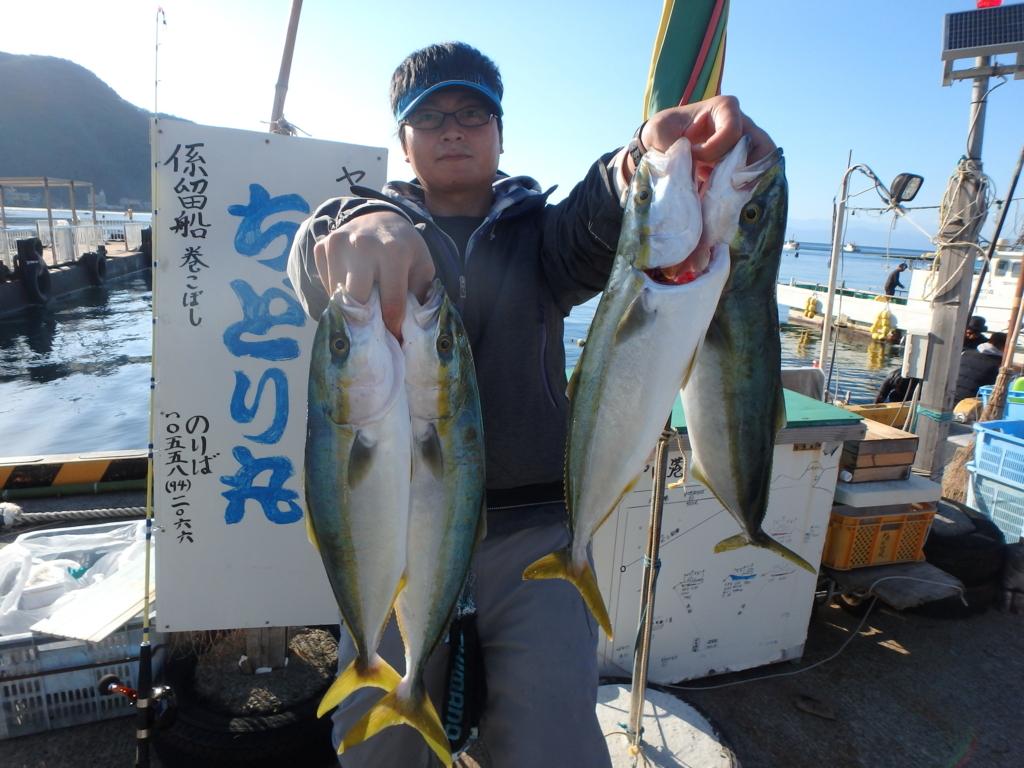 f:id:ishiguronumazu:20171108172714j:plain