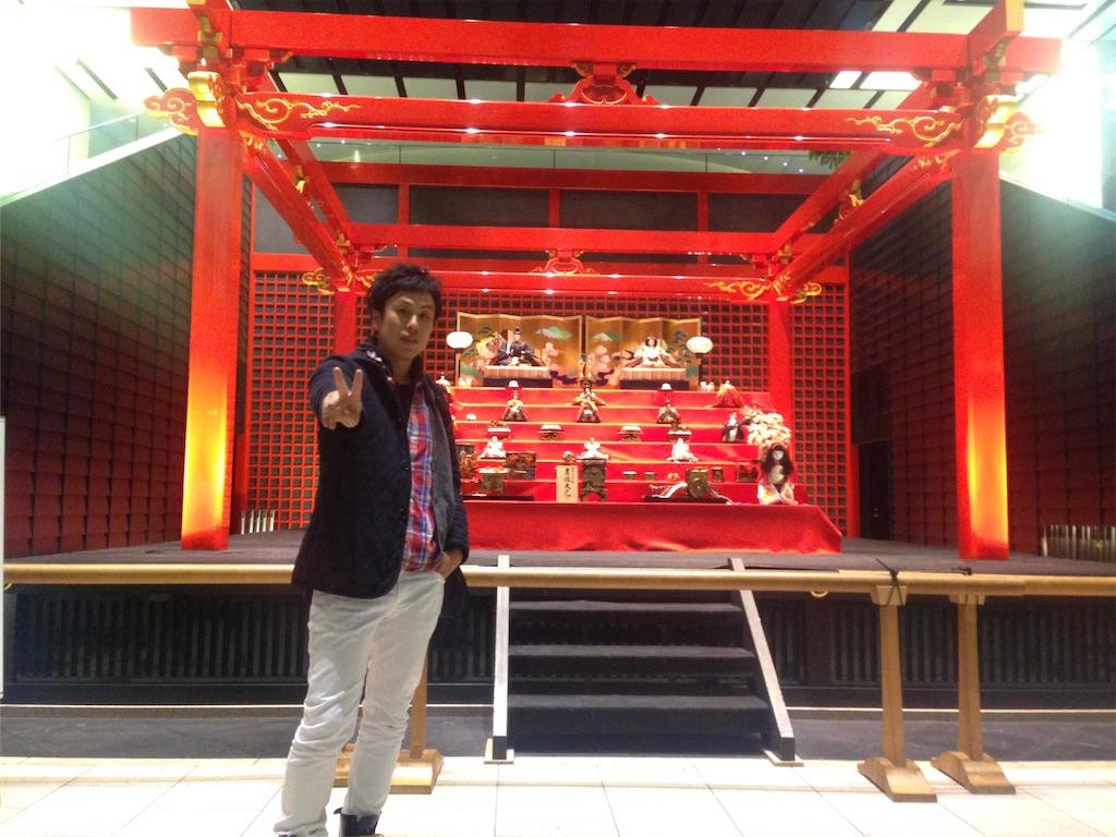 f:id:ishihara25484:20170304145117j:image