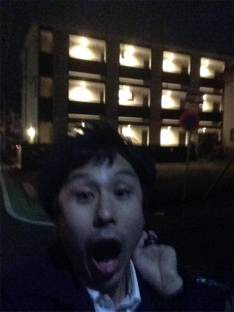 f:id:ishihara25484:20170314083446j:image