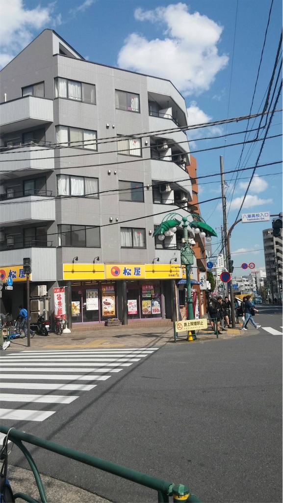 f:id:ishihara25484:20170318125429j:image