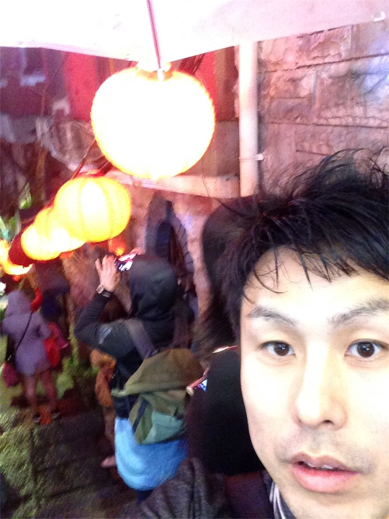 f:id:ishihara25484:20170412180501j:image