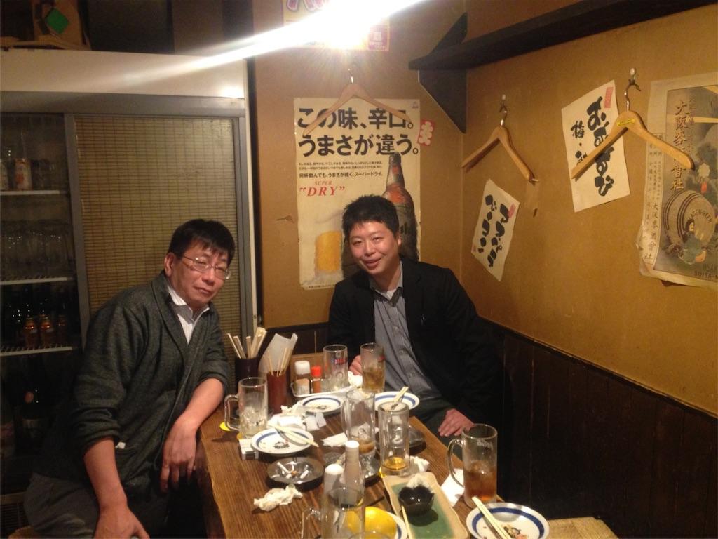 f:id:ishihara25484:20170416111329j:image
