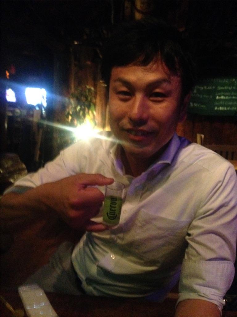 f:id:ishihara25484:20170601154618j:image