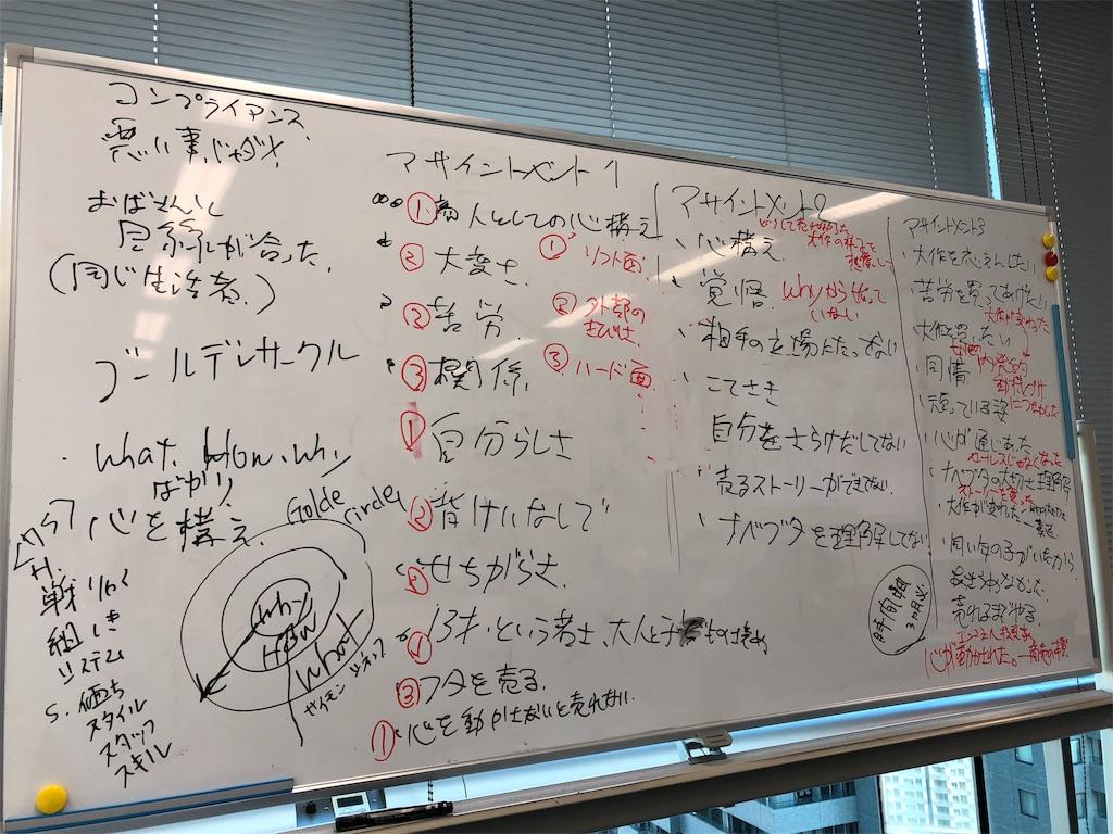 f:id:ishihara25484:20171220164512j:image