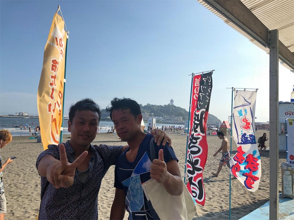 f:id:ishihara25484:20180803075358j:image