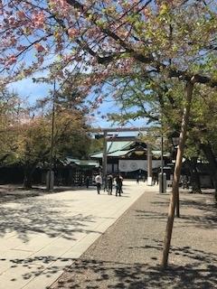 f:id:ishiharagofukuten:20190425163208j:plain