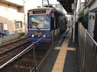 f:id:ishiharagofukuten:20190605162847j:plain