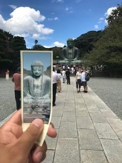 f:id:ishiharagofukuten:20191007115435j:plain