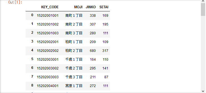 f:id:ishii-akihiro:20180729100327p:plain