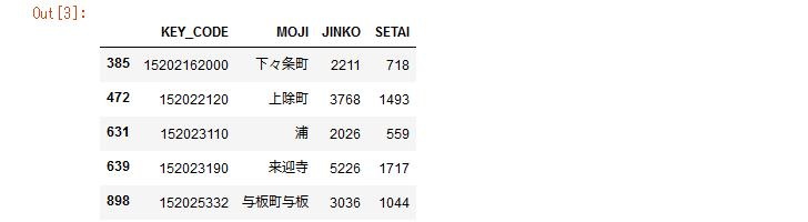 f:id:ishii-akihiro:20180729101017p:plain